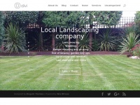 wedogardening.co.uk