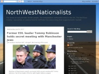 northwestnationalists.blogspot.com