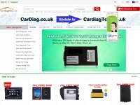 cardiagtool.co.uk