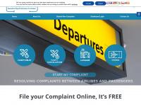 aviationadr.org.uk