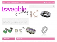 loveablejewellery.co.uk