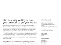 proessaywriting.co.uk