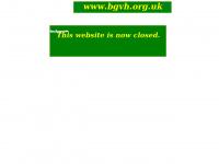 Bgvh.org.uk