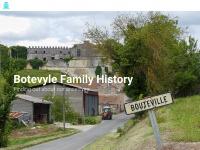 botevyle.org.uk