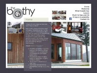 bothyatnumber7.co.uk