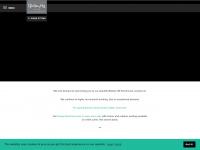 botleyhill-farmhouse.co.uk