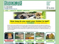 bouchierfencing.co.uk
