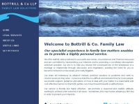 bottrill-familylaw.co.uk