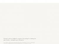 boturich.co.uk