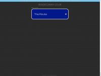 boudiccaway.co.uk