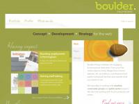boulder-design.co.uk