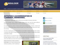 Boulderadventures.co.uk