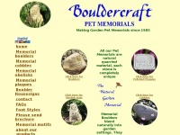 bouldercraft.co.uk