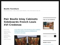 boullefurniture.co.uk