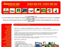 bounce-on.co.uk