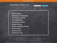 bouncearound.co.uk