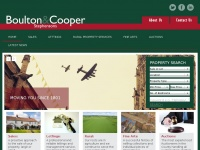 boultoncooper.co.uk