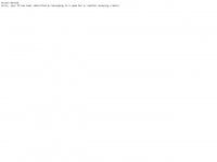 bouncing4fun.co.uk