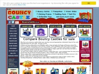 bouncycastle.org.uk