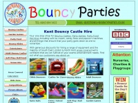 bouncyparties.co.uk