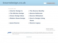 bourndesign.co.uk