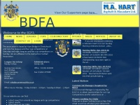bournemouthfa.co.uk