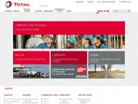 total.co.uk