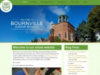 bournvillejunior.org.uk