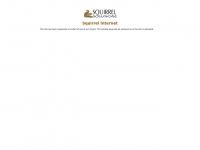 bournstream.org.uk