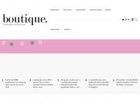boutique-magazine.co.uk