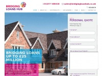 bridgingloanhub.co.uk