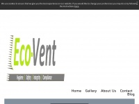eco-vent.co.uk