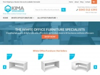 kimaofficefurniture.co.uk