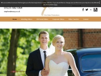 weddingsbyera.co.uk