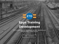 eppstraining.co.uk