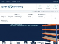 swiftshelving.co.uk