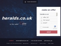 heralds.co.uk