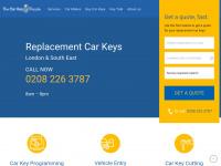 carkeypeople.co.uk