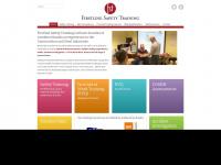 firstlinesafetytraining.co.uk