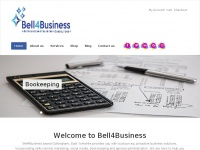 Bell4business.co.uk