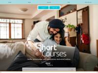 lasershortcourses.co.uk