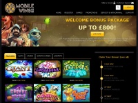 mobilewins.co.uk