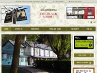theblackrabbitarundel.co.uk
