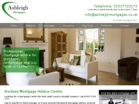 ashleighmortgages.co.uk