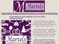 martelsevents.co.uk