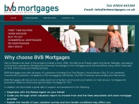 bvbmortgages.co.uk