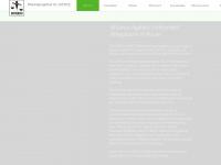Unfounded.org.uk