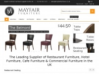 mayfairfurniture.co.uk