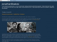 jonathanboakes.blogspot.com