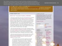 accurmudgeon.blogspot.com